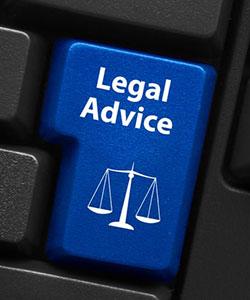 servicii-avocat